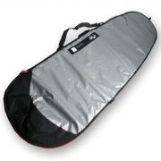 TIKI Boardbag Tripper Funboard 7.3  Surfboard Bag