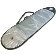Boardbag BUGZ Daybag 6.7 Shortboard Fish Dayrunner